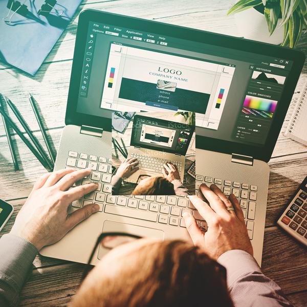 デザインソフトのご提案