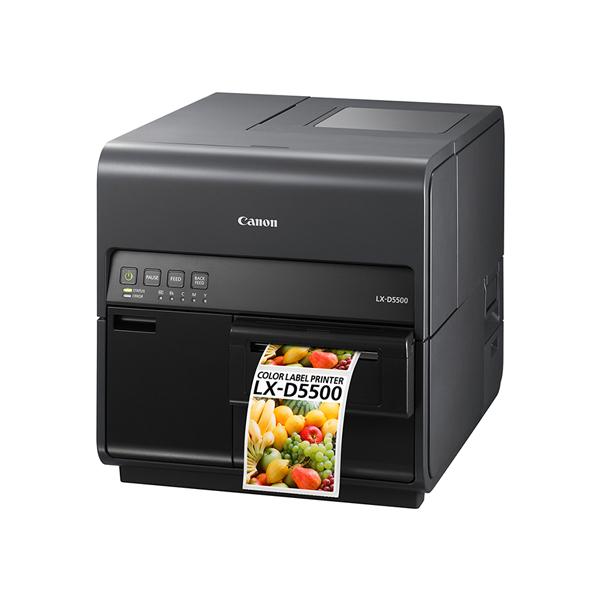 印刷機での印刷コスト削減