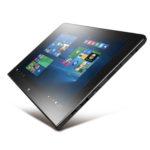 タブレット ThinkPad/YOGA